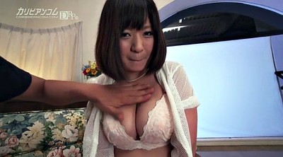 Japanese big tits, Japanese solo, Asian solo