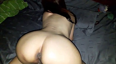 Chinese wife, Chinese milf, Chinese s, Asian wife