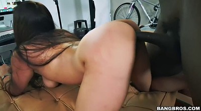 Japanese black, Sasha, Asian ride, Asian interracial, Japanese interracial, Japanese black cock
