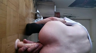 Old gay, Old and young, Boys, Old and gay, Hot boy, Handjob and cum