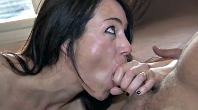 Home, Home anal, French amateur anal, Anal home
