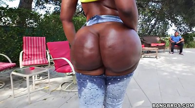 Victoria cakes, Chubby pov, Oil milf, Phat ass, Oiled ebony, Oiled ass