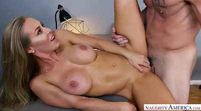 Nicole aniston, Down, Only