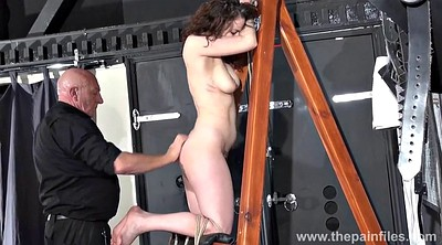 Spanking punishment, Post
