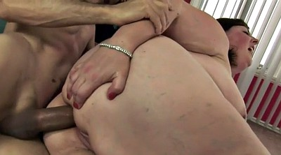 Granny anal, Anal mature, Fat granny, Fat mature anal, Fat mature