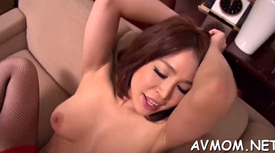 Japanese ass, Japanese milf, Japanese blowjob, Mature asian, Asian big, Japanese big ass