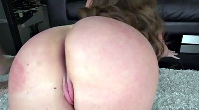 All anal, Butt