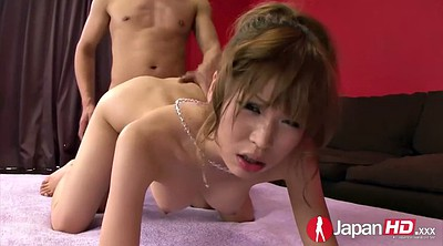 Japanese busty, Japanese group, Japanese group sex