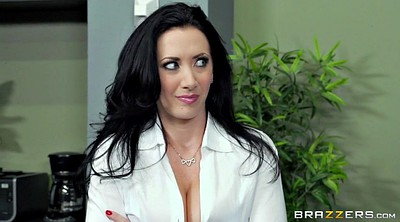 Jayden jaymes, Jayden lee, Jaymes, Worker, Offices, Workers