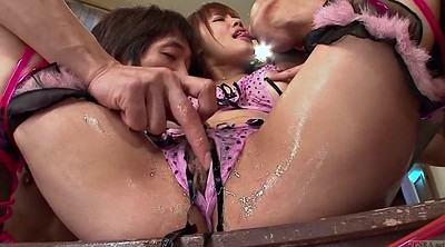 Japanese threesome, Uncensored japanese, Japanese oil, Japanese hd, Subtitle