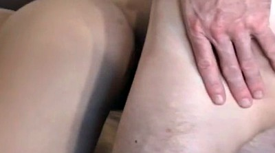 Anal compilation, Video