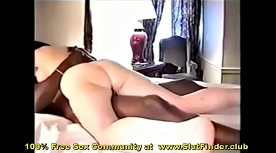 Older, Husband, Cuckold husband, Black wife, Husband films, Big penis