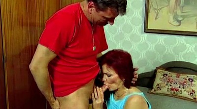 Hairy anal, Hairy mature anal, Hairy german, Grannies anal