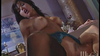 Orgasm compilation, Cowgirl compilation