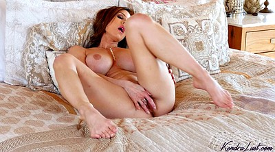 Mature solo, Fingers solo hd