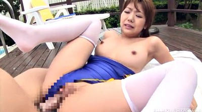 Japan, Japanese, Japanese tits, Japanese outdoor, Japanese lingerie, Japan outdoor