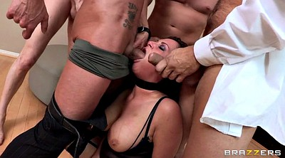 Tory lane, Three