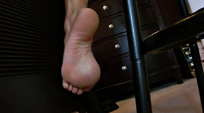 Tease, Sole