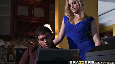 Brazzers, Wife anal, Story, Real wife