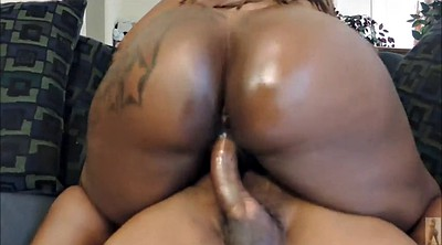 No, Please, Black milf, Bbw booty, Bbw big booty, Exclusive