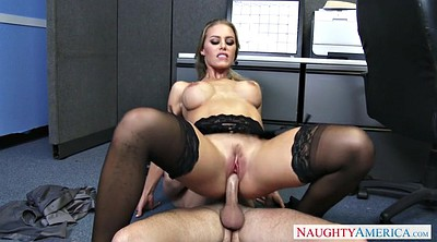 Nicole-aniston, Work