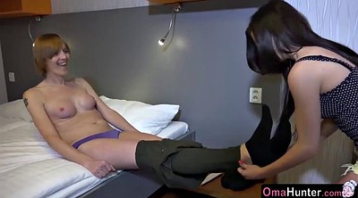 Tall, Girl, Young girl, Teen masturbation, Sexy girl, Old woman