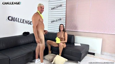 Czech casting, Casting anal, Ass fuck, Anal casting
