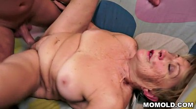 Bbw granny, Bbw mature, Hairy bbw, Hairy granny, Young gay, Mature hair