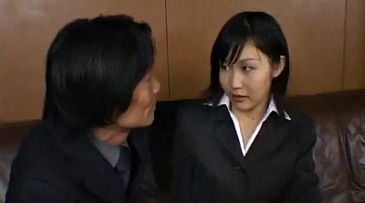 Japanese milf, Two japanese, Japanese yui, Asian milf