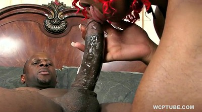Japanese black, Japanese bbw, Black and japanese, Japanese blacked, Black japanese