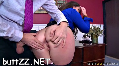 Big ass, Spank girl, Big ass spanking, Anal girl