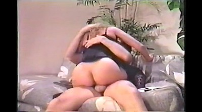 Granny anal, Compilations, Granny porn