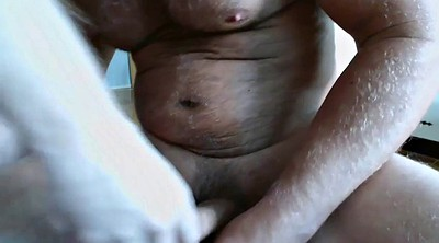 Milk, Milk gay, Hairy gay, Gay cock