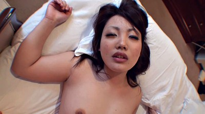 Japanese pussy, Hotel room, Japanese hairy