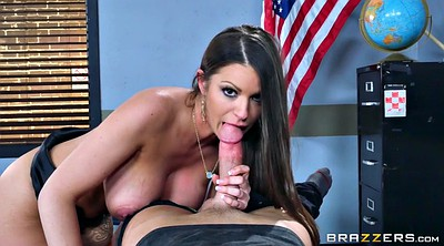 Brooklyn chase, Brooklyn