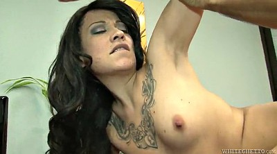 Tattoo, Pussy lick, Pussy licking, Lick foot