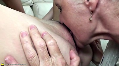 Piss, Pissing, Peeing, Mature lesbian, Young girl, Pissing lesbians