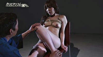 Japanese bdsm, Asian bondage, Bdsm japanese