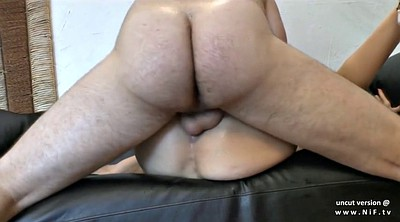 Casting anal, Cum ass, Cum in ass, Milf casting, Casting french, Skinny ass