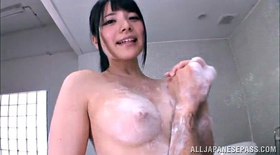 Asian handjob, Shower hairy, Hairy shower, Asian shower, Amateur hairy, Blows