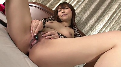 Japanese hairy, Asian whore