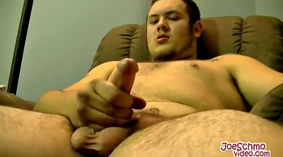 Chubby, Isıs love, Big penis, Chubby gay