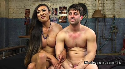Shemale sex, Asian foot, Shemale foot, Shemale feet, Asian sex