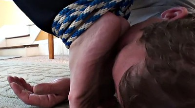 Foot worship, Worship feet, Feet worship