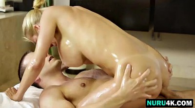 Alexis fawx, Nuru massage, Steele, Milf shower, Milf massage