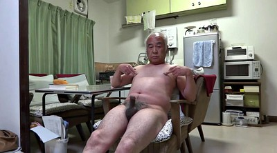 Japanese granny, Asian granny, Japanese masturbation, Big nipples, Japanese big, Hot japanese