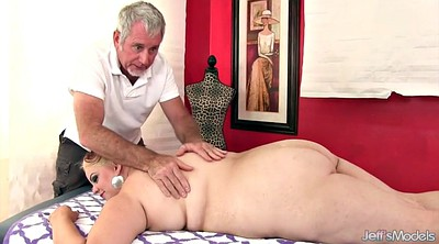 Bbw massage, Sex massage