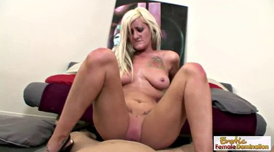 Bdsm mature, Young and old, Job, Sexy granny, Young casting, Strip fuck