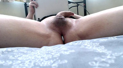 Gay massage, Prostate