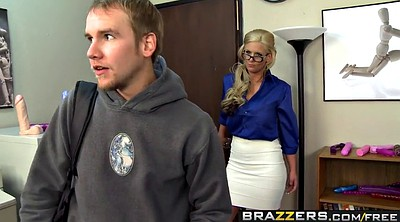Brazzers, Teach, School anal, Brazzers big tits, Big tits at school, How to